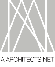 A-ARCHITECTS.NET