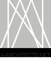 A-ARCHITECTS.NET