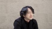 TAKESHI HIROBE